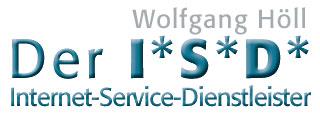 Internet-Service-Dienstleistungen - Web- und Printdesign - Privatkundenservice - Projektbetreuung